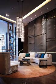 1162 best lobby images on pinterest lobby lounge hotel lobby