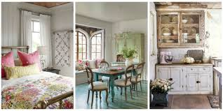 Country Cottage Decorating Ideas Cottage Style Decorating - Country house interior design