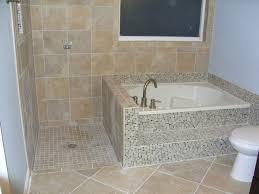 small square bathtub australia tubethevote
