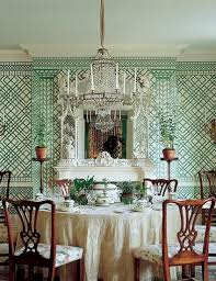 mark hampton design legends mark hampton photos architectural digest
