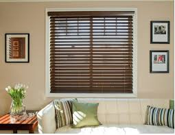 Window Treatment Types Windows Different Types Blinds For Windows Inspiration Wood