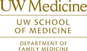Impressing  Personal Statement   UW Department of Family Medicine University of Washington Medical Student Education
