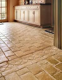 Kitchen Tiles Designs by Flooring Types For Kitchen Detritus Kitchen Flooring Choices