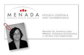Strona główna \u0026gt; O nas \u0026gt; Monika Simińska - MONIKA_SIMINSKA_pl
