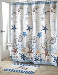 Beach Themed Bathrooms by Beach Themed Bathroom Rugs Roselawnlutheran