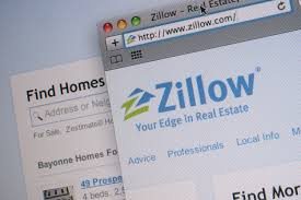 zillow hit with another discrimination lawsuit