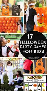pre halloween party best 25 halloween bingo ideas on pinterest halloween bingo