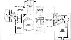 10 000 Square Foot House Plans Beautiful Mega Mansion Floor Plans Homes Intended Decorating Ideas