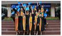 KBU Online Graduation Request