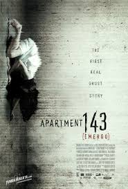 Emergo (Apartment 143) (2011) [Vose]