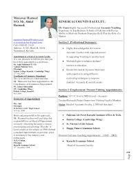 Example Of Cv Resume  sample of resume cv   template  best photos        Great Examples Of Creative CV Resume Design   Graphic  amp  Web Design Inspiration   Resources