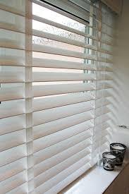 wooden blinds ikea