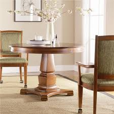 Thomasville Dining Room Chairs by Thomasville Bridges 2 0 Dining Side Chair Story U0026 Lee Furniture