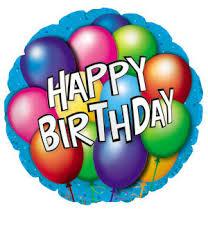 Happy Birthday Thread - The next Birthday is Bcat  (30th October) Images?q=tbn:ANd9GcTNDZMbkHU5QGqWY7oCQRyfRhCP45Dk8xR3bs5yys5Bd517umrEOQ