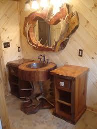 bathroom vanity with seating area bedroom sitting area ideas