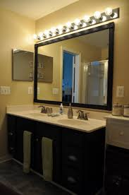 Pottery Barn Bathroom Storage by Bathroom Pottery Barn Vanity For Bathroom Cabinet Design Ideas