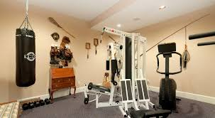 home gym ideas for small rooms amazing bedroom living room luxury