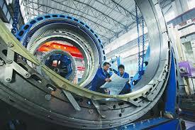 美媒大赞中国太空计划:省钱、稳定!(翻译贴)