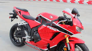 cbr600rr price 2017 honda cbr600rr helmet jacket and gloves included for sale in