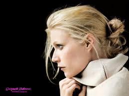 Gwyneth - Gwyneth Paltrow Wallpaper (1230708) - Fanpop fanclubs