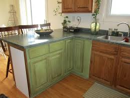 Portable Islands For Kitchens Furniture Kitchen Cabinet On Wheels White Kitchen Cart Butcher