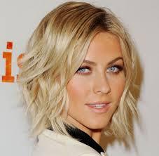 medium length trendy haircuts trendy haircuts medium length best