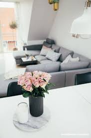 Scandinavian Homes Interiors 1000 Images About Living Room On Pinterest