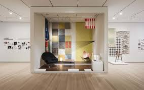 tours for tweens modern interiors moma