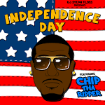Chip Front Cover. A mix like this should be a no brainer for any Cleveland ... - Chip-Front-Cover