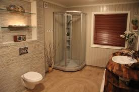 Craftsman Home Interiors Brilliant Craftsman Style Bathroom Tile Also Classic Home Interior