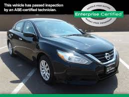 nissan altima 2005 issues used nissan altima for sale in phoenix az edmunds