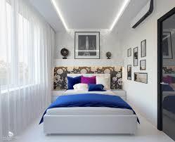 bedroom led lighting ideas moncler factory outlets com