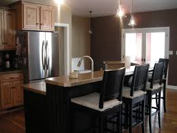 Kitchen Cabinet Colors 2014 by Kitchen Cabinets Kitchen Cabinet Color Ideas With Black