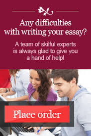 Pay for Essay and Get the Best Academic Paper