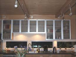 kitchen light gray kitchen general finishes gray gel stain how