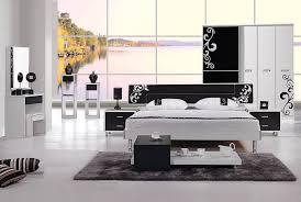 Modern Bedroom Furniture by Bedroom Furniture Inspirations For New Bedroom Furniture Bedroom