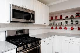 Kitchen Cabinets Ohio by Discount Kitchen Cabinets Cleveland Ohio Kitchen Decoration Ideas
