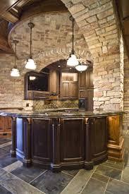 Home Bar Interior Design 8 Best Home Bar Images On Pinterest Basement Ideas Basement Bar