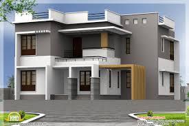 Home Design 3d Gold Apk Mod by 100 Home Design Game App Home Design Apps Simple Home