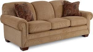 Lazy Boy Furniture Outlet Premier Sofa By La Z Boy Wolf And Gardiner Wolf Furniture