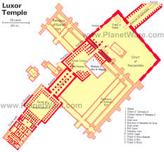 14 top tourist attractions in luxor u0026 easy day trips planetware