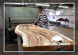 Woodworking Tool Suppliers South Africa by Gfp Woodwork Machines 27 0 11 948 7934 New And Used Woodwork