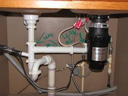leaky kitchen sink faucet affordable leaky kitchen sink faucet