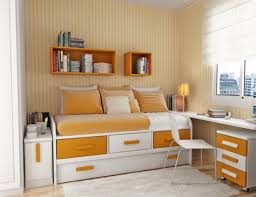 Super Mario Home Decor by Interior Incredible Boy Bedroom Decorating Design With Super