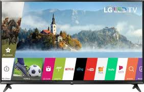 best buy black friday deals hd tvs lg 65