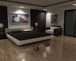modern bedroom design ideas 2014 youtube new bedroom ideas home