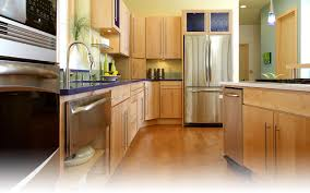 Used Kitchen Cabinets Ma Kitchen And Bath Cabinets Design And Remodeling Norfolk Kitchen