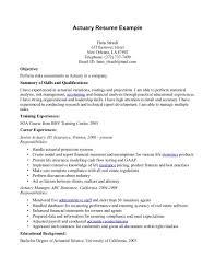Salary History Template Home Design Resume CV Cover Leter Highlighing Technical Skills in Database Administrator Cover Letter