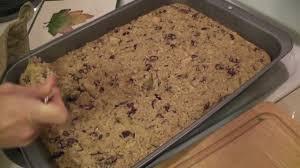gluten free cornbread dressing for thanksgiving how to cornbread stuffing vegetarian w vegan opt gluten