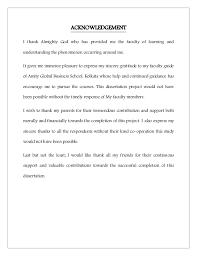 Best acknowledgements dissertation aploon Resume Examples Sample Acknowledgement Nursing Thesis Thesis Resume Examples  Dedication Dissertation Parents Thedrudgereort web fc com